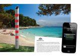Smart Beach 1